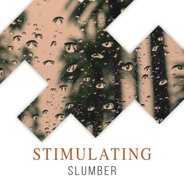 # 1 Album: Stimulating Slumber