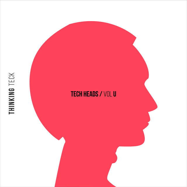 Tech Heads - Vol U