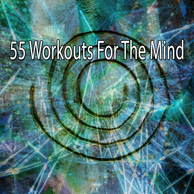 55 Workouts for the Mind