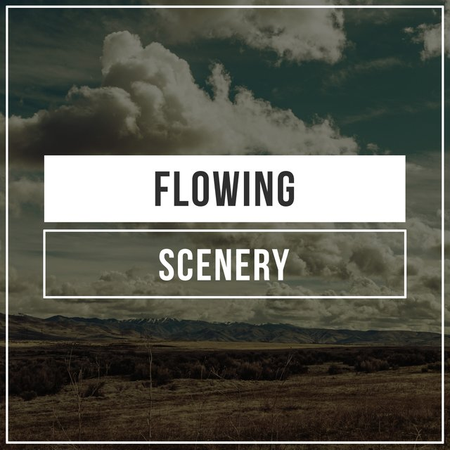 Flowing Scenery, Vol. 2