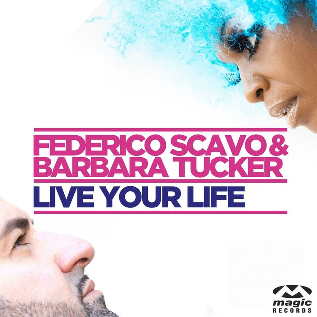 Live Your Life (Remixes)