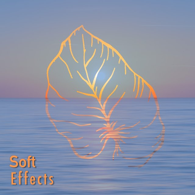# Soft Effects