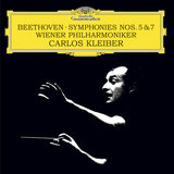 Symphony No.7 in A, Op.92 - Beethoven: Symphony No. 7 in A Major, Op. 92 - II. Allegretto