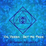 Set Me Free (Vocal Mix)