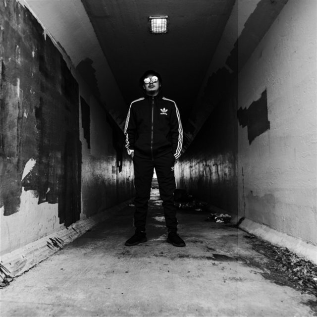 Endless Pride