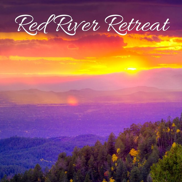 Red River Retreat