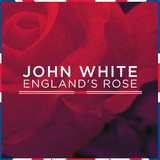 Candle In The Wind (Goodbye England's Rose)