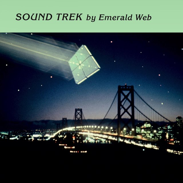 Sound Trek (Remastered)