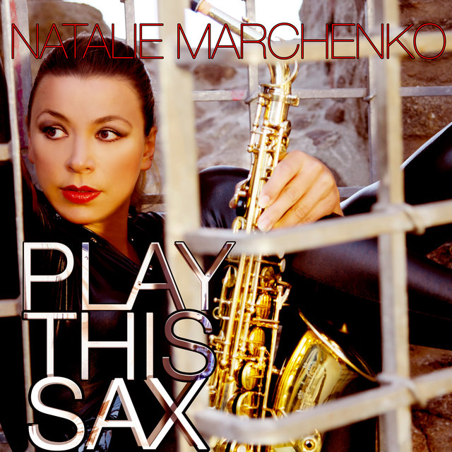 Play This Sax