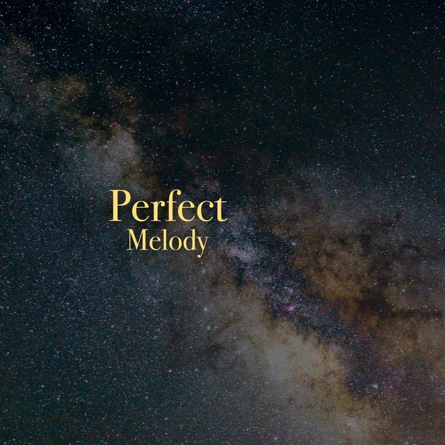 # Perfect Melody