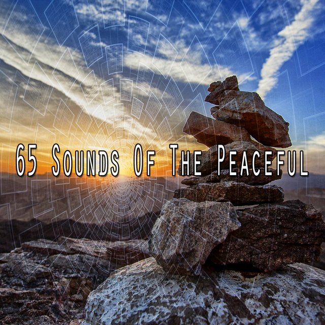 65 Sounds of the Peaceful