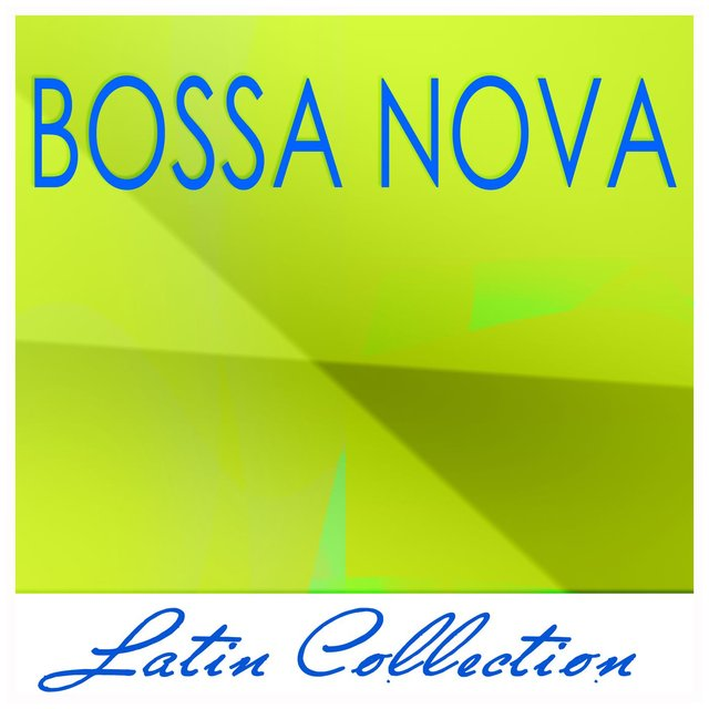 Latin Collection Bossa Nova