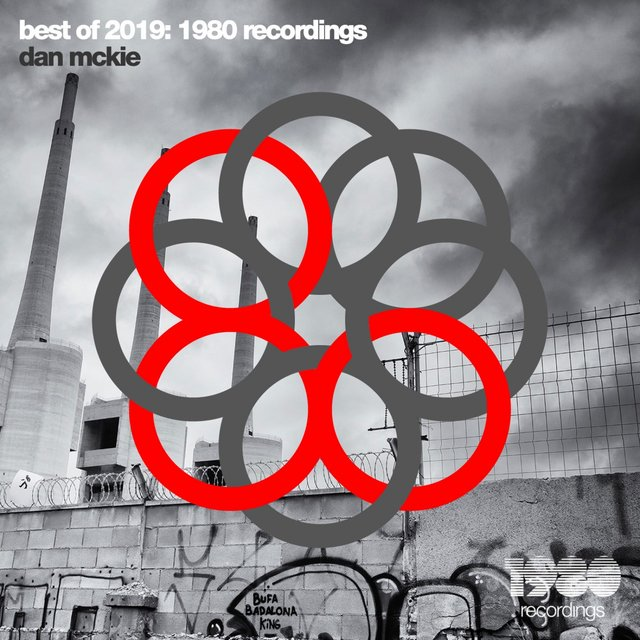 Best of 2019 - 1980 Recordings