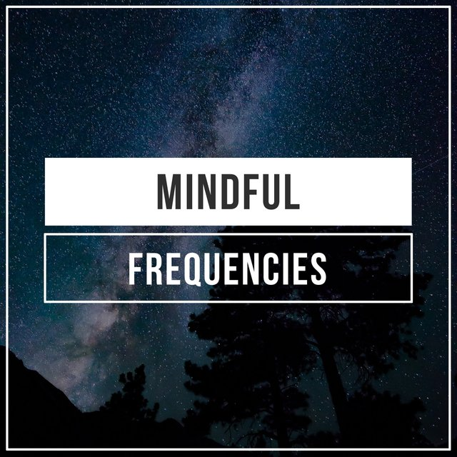 # Mindful Frequencies