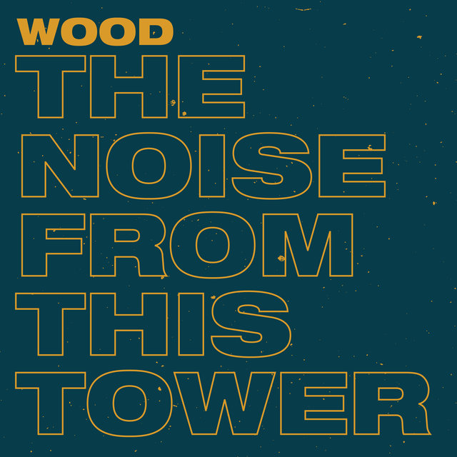 The Noise from This Tower