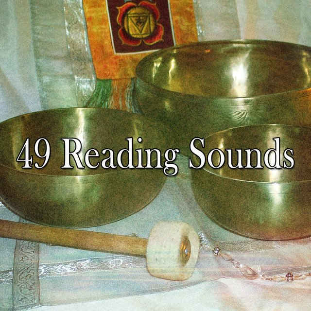 49 Reading Sounds
