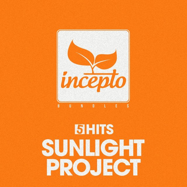 5 Hits: Sunlight Project