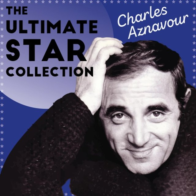 The Ultimate Star Collection