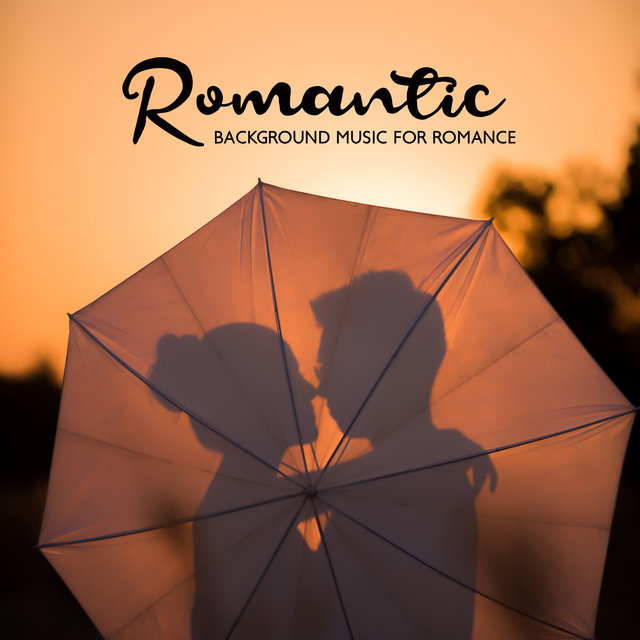 Romantic Background Music for Romance: Sexy Jazz, Relaxing Vibes for Making Love, Romantic Jazz, Sex Songs, Deep Relaxation, Ambient Jazz