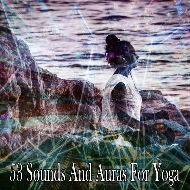 53 Sounds and Auras for Yoga