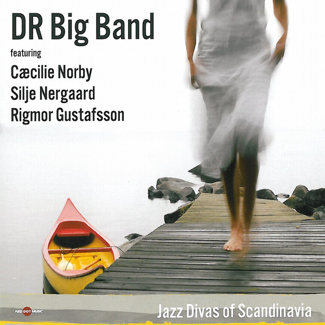 Jazz Divas Of Scandinavia