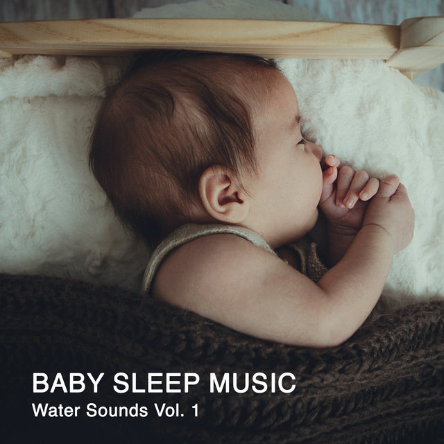 Water Sounds Vol. 1