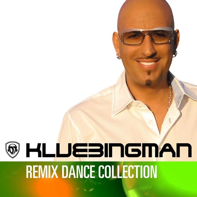 Remix Dance Collection