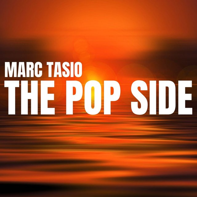 The Pop Side
