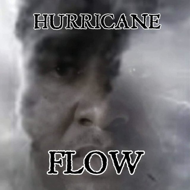 Hurricane Flow