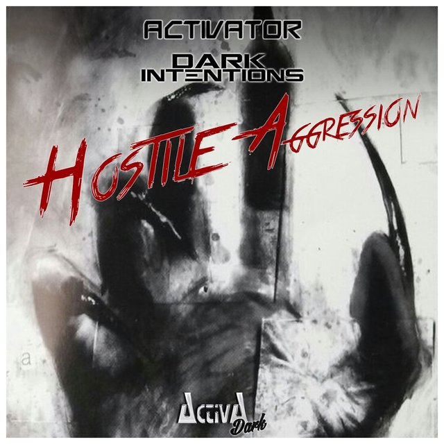 Hostile Aggression