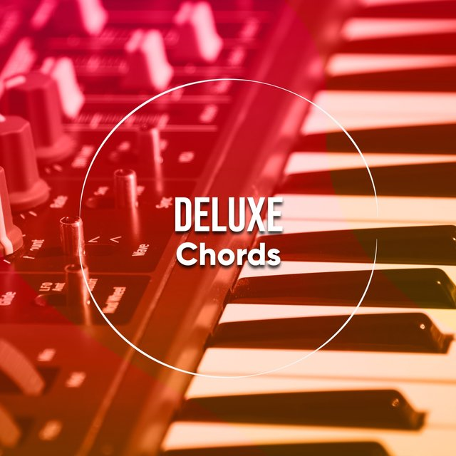 Deluxe Ambience Chords