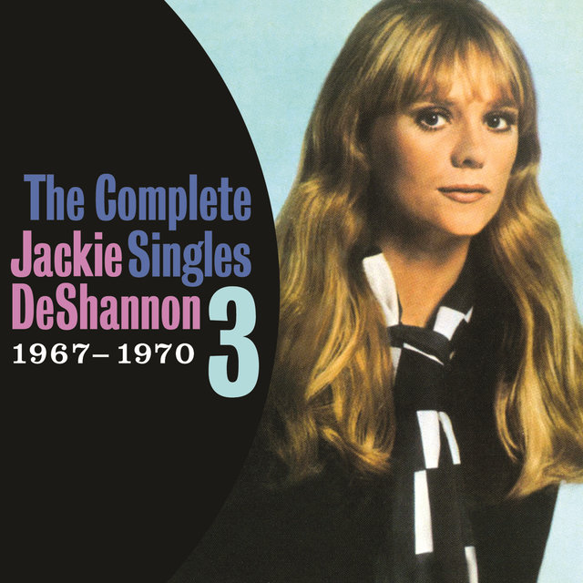 The Complete Singles Vol. 3 (1967-1970)