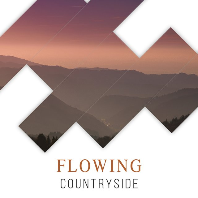 # 1 Album: Flowing Countryside