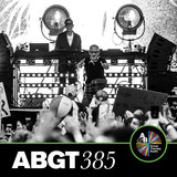 Colors Back (ABGT385)