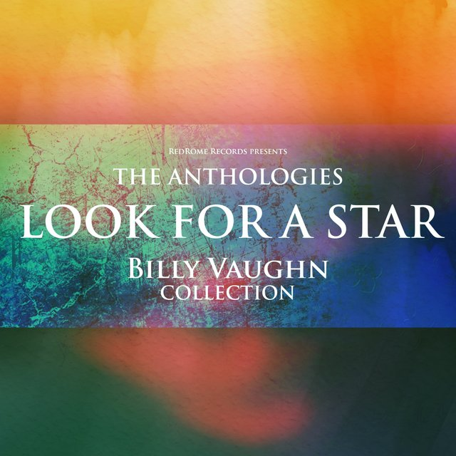 The Anthologies: Look For A Star