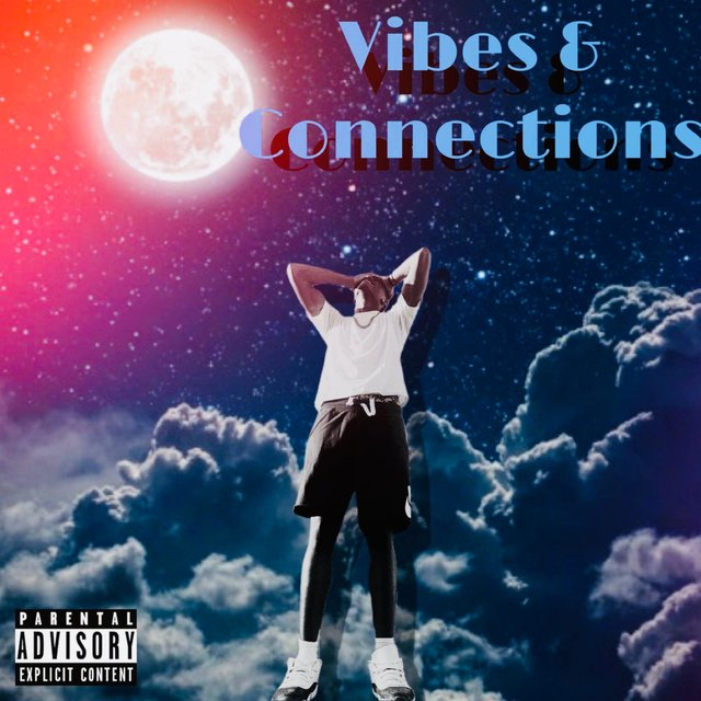 Vibes And Connections