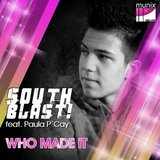 Who Made It (Max Farenthide Radio Mix)