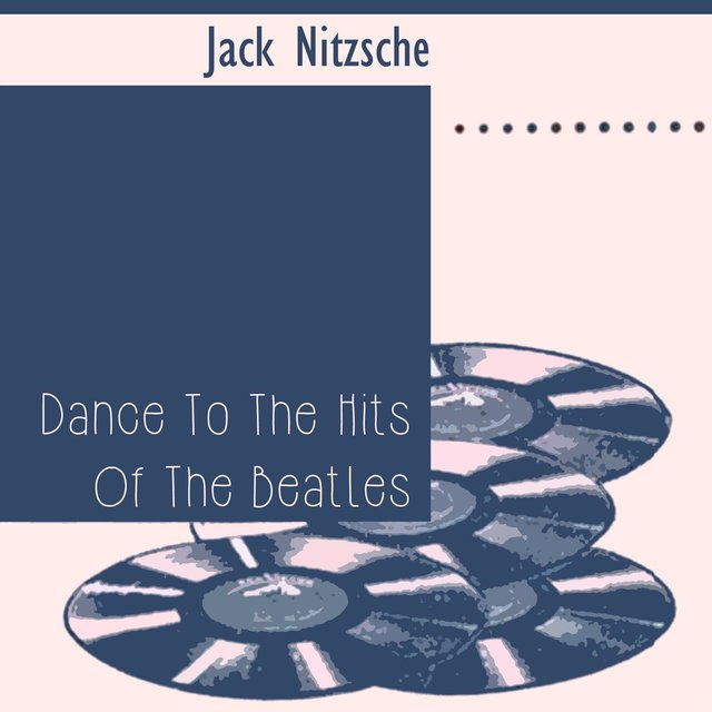 Dance To The Hits Of The Beatles