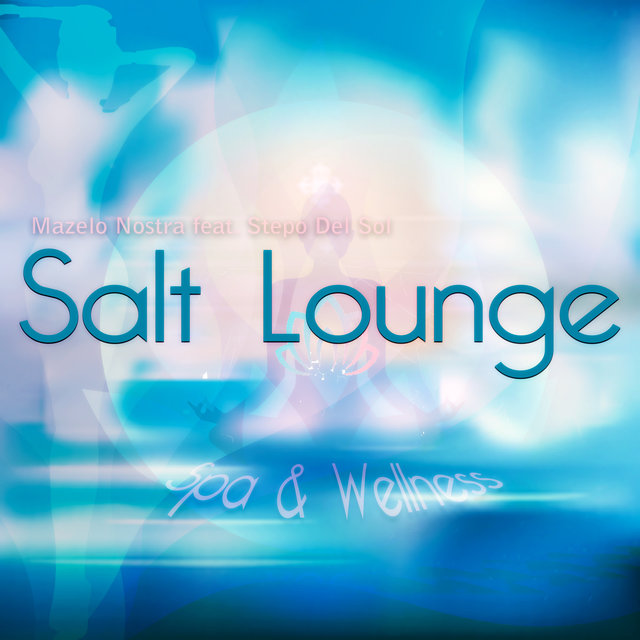 Salt Lounge - Spa & Wellness