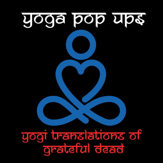 Yogi Translations of Grateful Dead