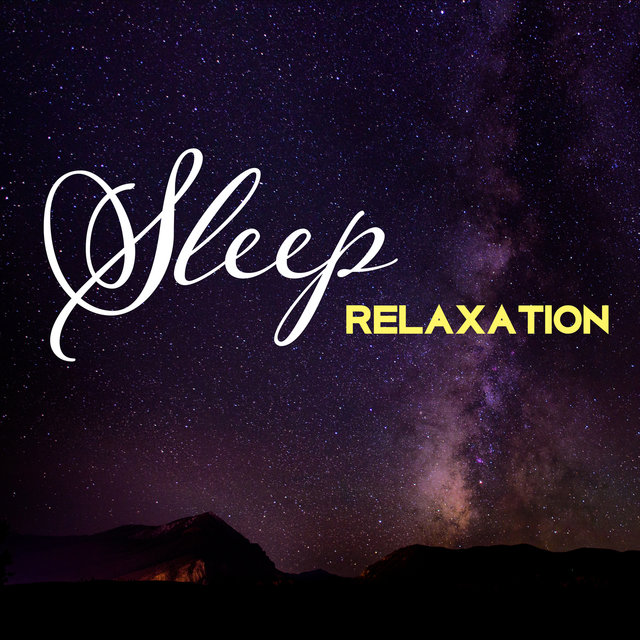 Sleep Relaxation: 50 Calming & Soothing Songs for Insomnia Cures, Deep Sleep, Peaceful Piano Music for Lucid Dreaming & Restful Sleep