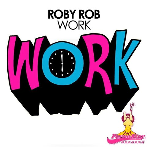 Roby Rob