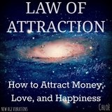 Your Daily Law of Attraction