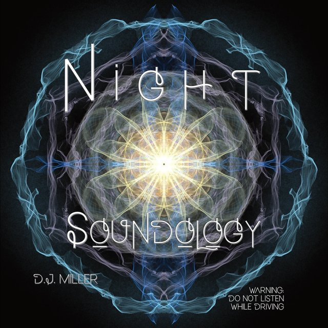 Night Soundology