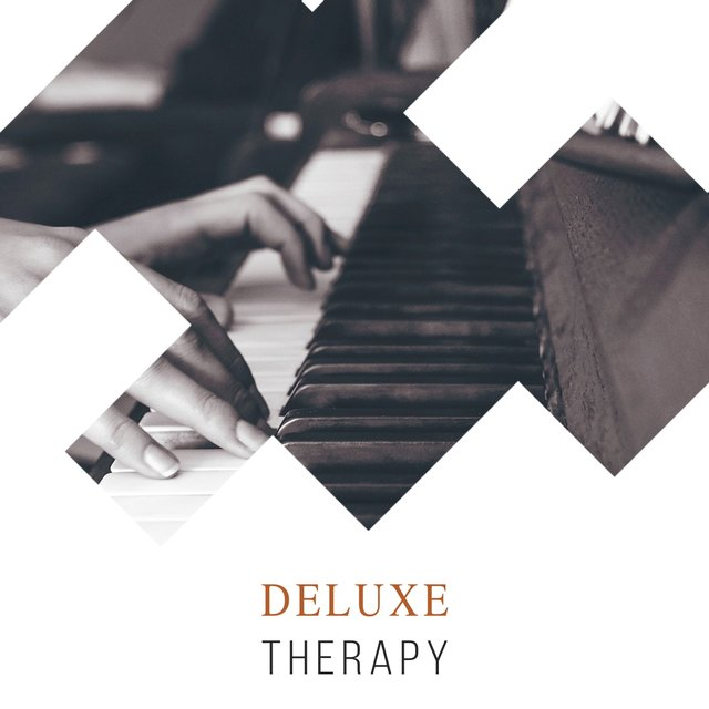 Deluxe Chillout Therapy