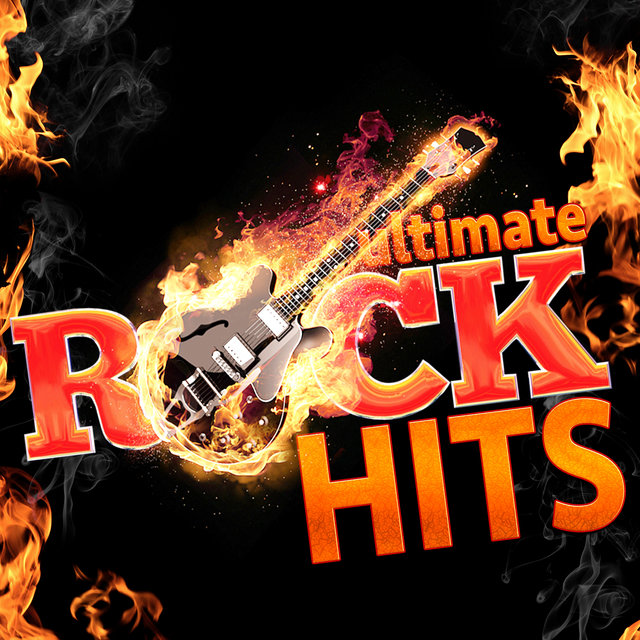 Ultimate Rock Hits
