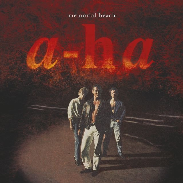 Memorial Beach (Deluxe Edition) [2015 Remaster]