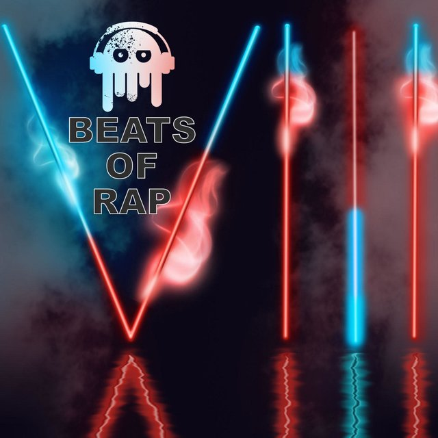 Beats of Rap 8