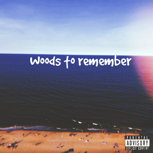 Woods to Remember