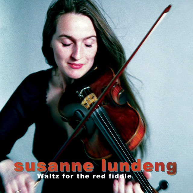 Waltz For The Red Fiddle